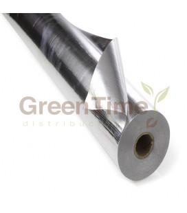 PLASTICO GROWLUX ANTIDETECCION (1.22 X 60 ML)