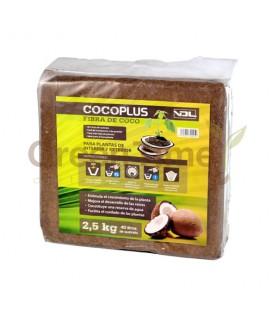 LADRILLO DE COCO 2,5 KG (40 L)