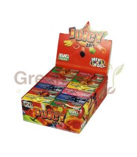 Juicy Jay Rollo 24x5m