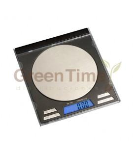 Báscula On Balance CD 100x0,01
