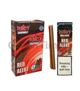 Juicy Blunt Rolls 2x25 Box