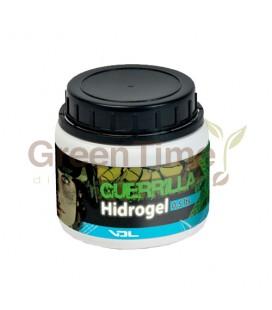 Guerrilla Hidrogel 500G