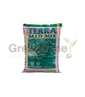 Seed Mix 25L