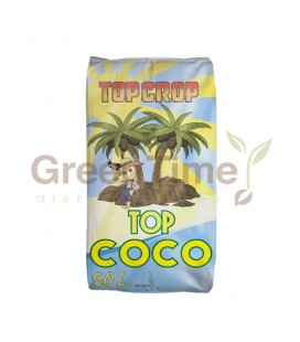 Top Coco 50L 48U