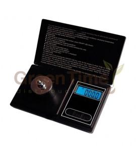 Báscula RX 100 x 0,01gr