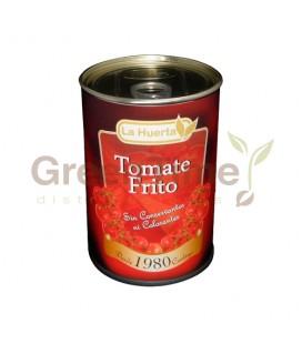 Bote Tomate Frito Camuflaje