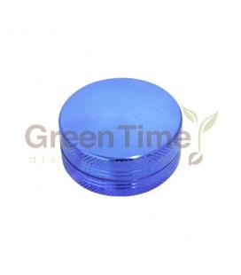 Grinder Aluminio 2P 48x21mm