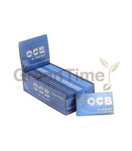 OCB X-PERT 25L