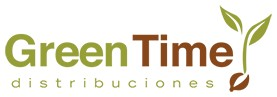 Green Time Distribuciones